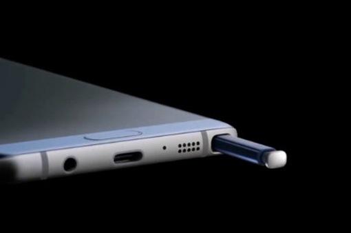 Sốc: Quyết ăn thua với Apple, Samsung sẽ khai tử dòng Galaxy Note series?