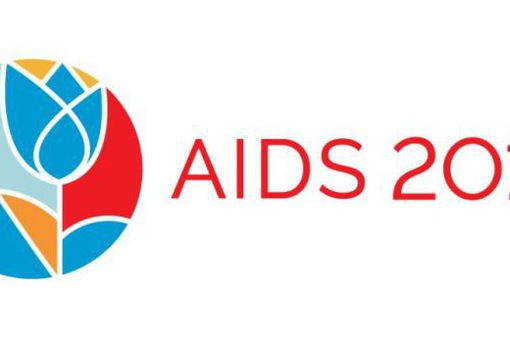 Hội nghị quốc tế về AIDS lần thứ 22 khai mạc ở Hà Lan