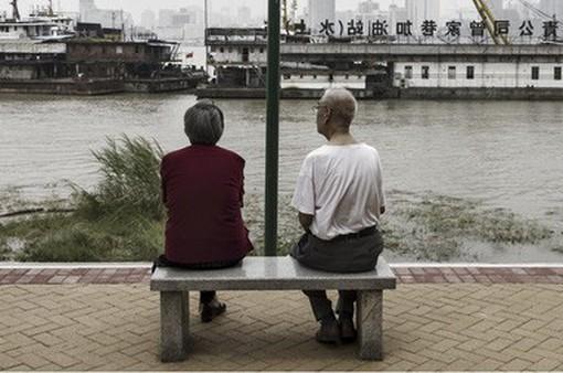 Hệ lụy từ chính sách một con của Trung Quốc