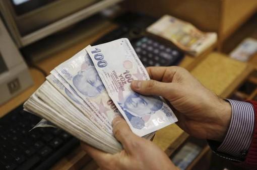"""Thị trường quốc tế phục hồi sau """"cú sốc"""" từ đồng Lira Thổ Nhĩ Kỳ"""
