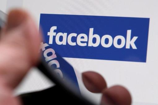 Facebook sở hữu bản quyền giải bóng đá Tây Ban Nha tại Ấn Độ