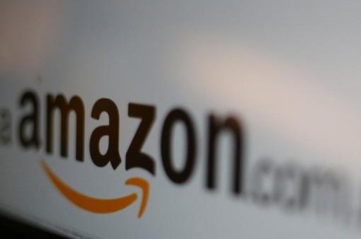 Amazon sở hữu 1 tỷ USD cổ phần các công ty