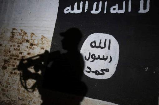 LHQ nhận định IS và al-Qaeda vẫn là mối đe dọa trên thế giới