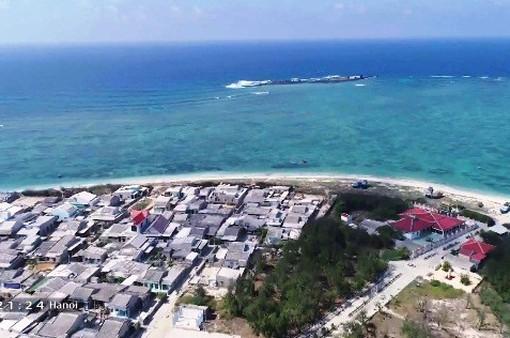 Đảo Phú Quý của Việt Nam được chuyên trang du lịch CNN vinh danh