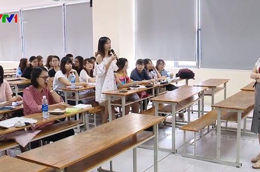 Vướng mắc trong việc thực hiện quyền tự chủ giáo dục đại học
