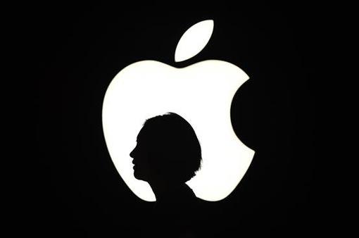 16 tuổi tấn công máy chủ của Apple lấy đi 90GB dữ liệu