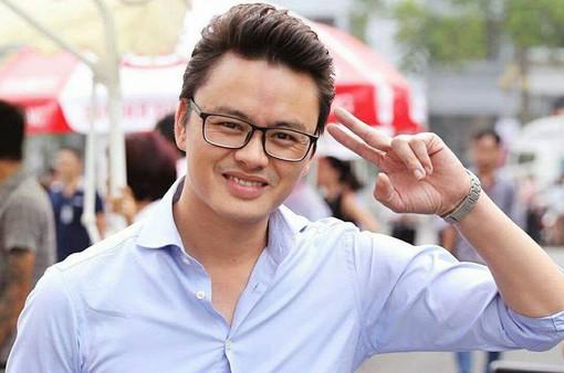BTV Hữu Bằng dẫn đầu bình chọn tại VTV Awards 2018