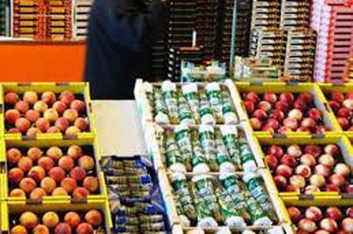 Khó khăn việc khẳng định thương hiệu nông sản Việt tại Mỹ