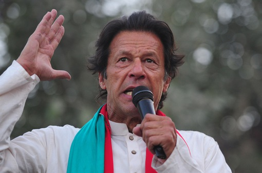 Tiết kiệm chi tiêu, Pakistan cắt giảm nhân viên Văn phòng Thủ tướng