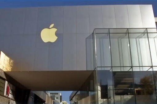 Apple loại bỏ 25.000 ứng dụng cờ bạc lậu tại Trung Quốc