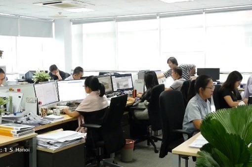 Sẽ có làn sóng đầu tư mới từ Canada vào Việt Nam