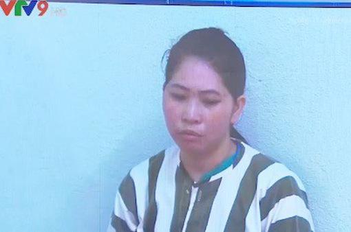 Vụ giết chồng gây rúng động Bình Dương: Ngày 23/8, xét xử sơ thẩm làm án điểm