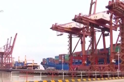 Triển vọng đàm phán thương mại Mỹ - Trung