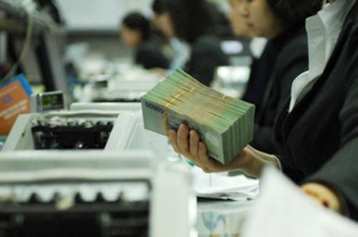 Việt Nam còn khoảng 60 tỷ USD tiền nhàn rỗi