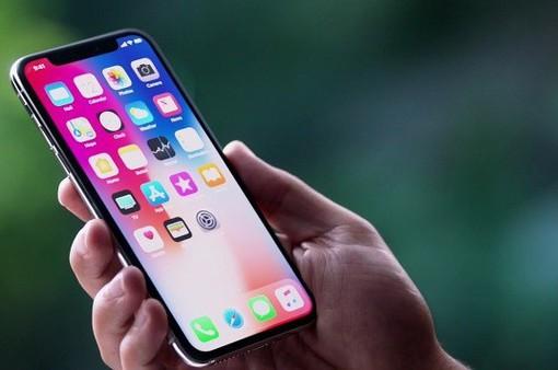 """Quý II, Apple chiếm """"miếng bánh lớn nhất"""" trên thị trường smartphone toàn cầu"""