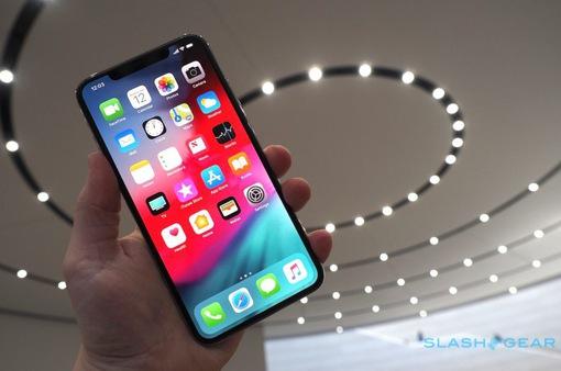 9 mẹo sửa chữa thông minh với iPhone