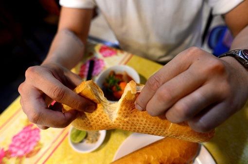 Nâng tầm ẩm thực Việt: Ngon thôi là chưa đủ?