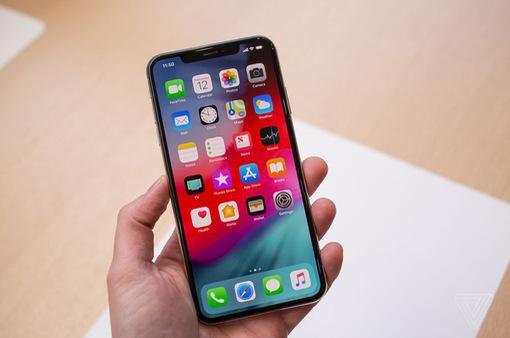 Apple sẽ làm điều này với các phiên bản iPhone 2019