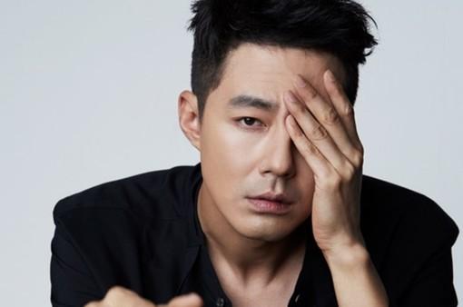 Jo In Sung chưa bao giờ tắt niềm đam mê diễn xuất