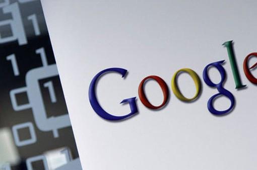 Trung Quốc giám sát công dân bằng… Google