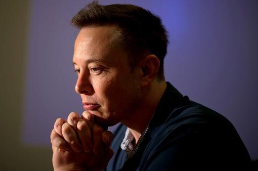 Tesla bị điều tra hình sự vì phát ngôn của Elon Musk