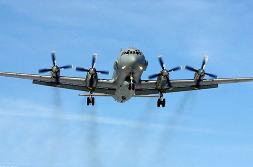 Nga điều tra hình sự vụ máy bay bị bắn rơi tại Syria
