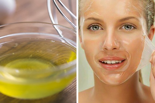 10 cách hiệu quả làm cho khuôn mặt trông trẻ lại