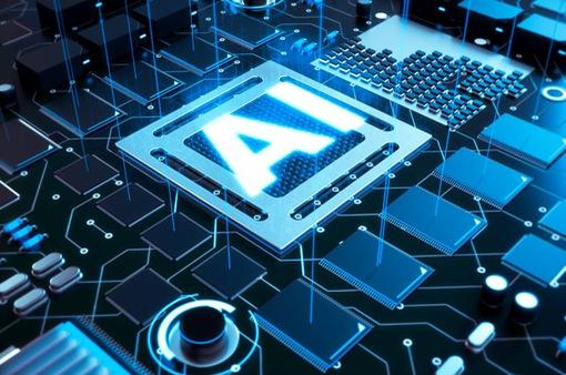 Alibaba sản xuất chip AI từ năm 2019