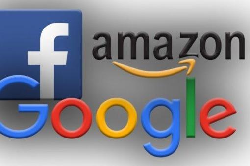 Amazon: Thế lực mới trong ngành quảng cáo