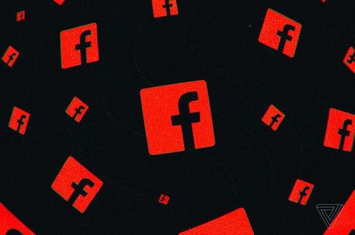 """Facebook có nguy cơ bị EU trừng phạt vì tội """"ngoan cố"""""""