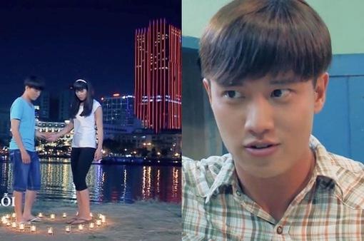 Cung đường tội lỗi - Tập 19: Nhờ Tèo tỏ tình hộ, Quân đã có Minh Châu làm bạn gái?