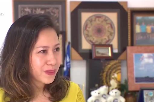 Cá da trơn Việt Nam tiếp tục có cơ hội tại thị trường Mỹ, VASEP nói gì?