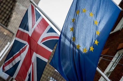 EU lùi thời gian họp thượng đỉnh về Brexit