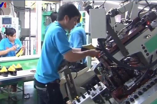 Kinh tế Việt Nam tiếp tục được đánh giá tích cực