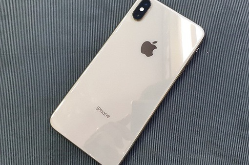 """Giá iPhone Xs Max liên tục """"nhảy múa"""", giảm mạnh theo từng giờ"""