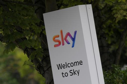 Thương vụ thâu tóm Sky được quyết định thông qua đấu giá