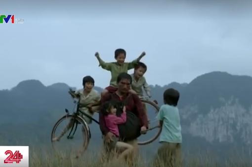 Ra mắt các quỹ hỗ trợ đầu tư phát triển điện ảnh Việt