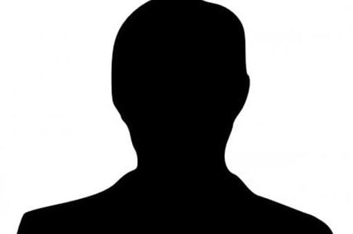 Một người đàn ông bị bắt sau khi đột nhập tòa nhà SM Entertainment