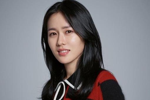 Son Ye Jin tiết lộ khó khăn khi đóng Negotiation - Cuộc đàm phán sinh tử
