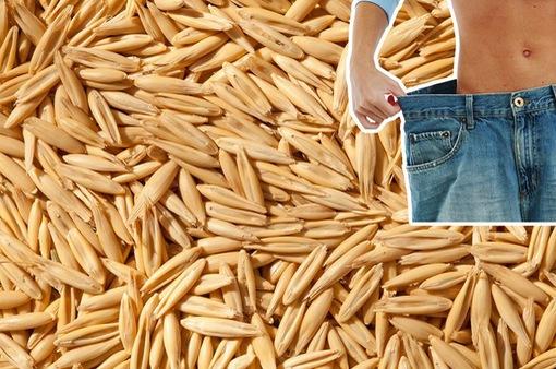 Các loại hạt nên và không nên ăn nếu bạn muốn giảm cân