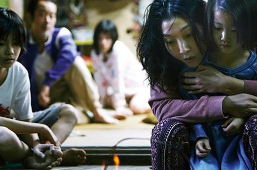 Hai bộ phim danh giá chiếu Khai mạc và Bế mạc LHP Quốc tế Hà Nội
