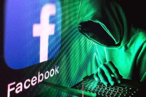 Facebook tiếp tục để lộ thông tin người dùng