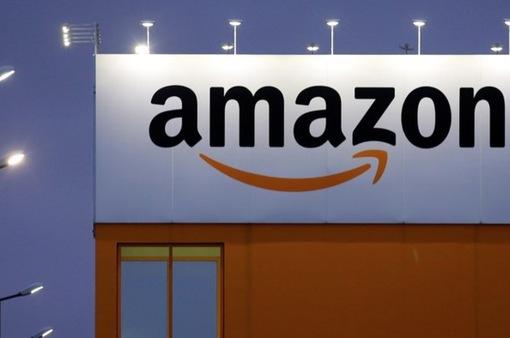 Amazon xây trụ sở thứ hai