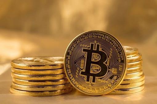 Nhà đầu tư phố Wall cảnh báo giá Bitcoin có thể giảm 90%