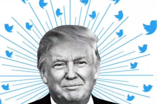 Tổng thống Donald Trump điều hành đất nước như thế nào trong 1 năm qua?