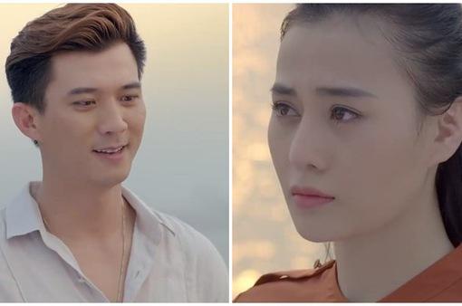 Ngược chiều nước mắt - Tập cuối: Mai (Phương Oanh) có quay trở về bên Sơn (Hà Việt Dũng)?