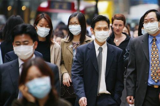 Bộ Y tế cảnh báo gia tăng bệnh cúm lây qua đường hô hấp