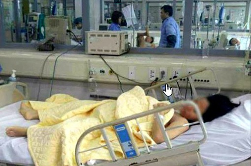Hai bệnh viện ở Hà Nội cứu sống bệnh nhân viêm tụy cấp thai kỳ