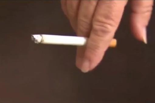 Nghiên cứu mới cho thấy thuốc lá gây nghiện như thế nào