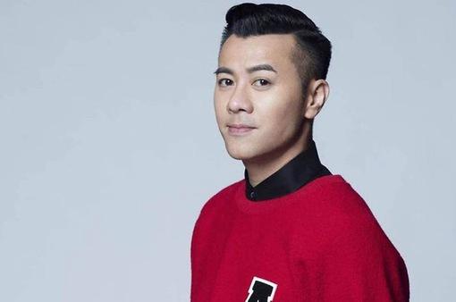Say xỉn lái xe, ca sĩ Hong Kong Lương Hán Văn bị bắt
